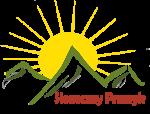 Willa Słoneczny Promyk